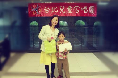 2017滬港台歌唱初賽